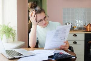 30 -day loans