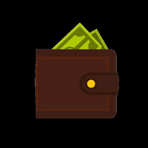 30 day loans